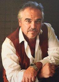 Image of W. Earl Brown