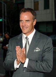 Image of Richard Burgi