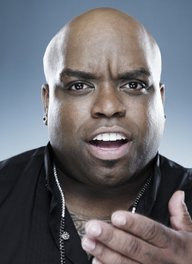Image of CeeLo Green