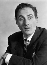 Image of Sid Caesar
