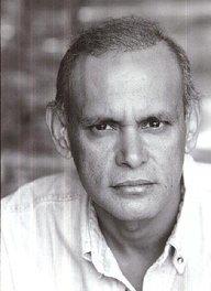 Image of Enrique Castillo