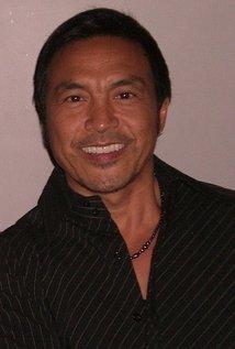 Image of Darryl Chan