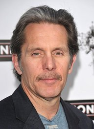 Image of Gary Cole