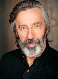 Image of Frank Collison