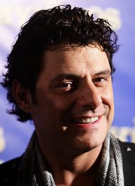 Image of Vince Colosimo