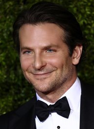 Image of Bradley Cooper