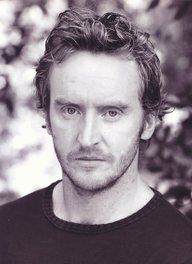 Image of Tony Curran
