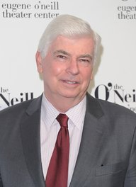 Image of Chris Dodd