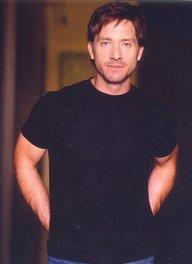 Image of Shawn Doyle
