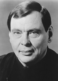 Image of Larry Drake