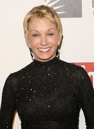 Image of Sandy Duncan