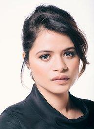 Image of Melonie Diaz