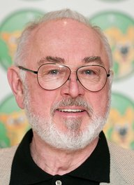 Image of Peter Egan