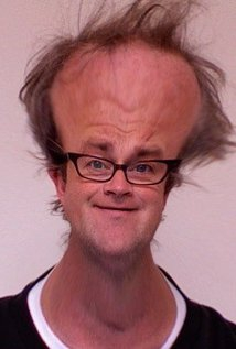 Image of Harry Enfield