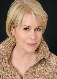 Image of Christine Estabrook
