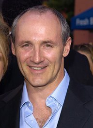 Image of Colm Feore