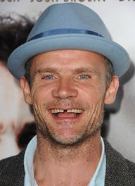 Image of Flea