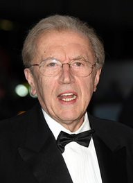 Image of David Frost
