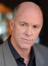 Image of Michael Gaston