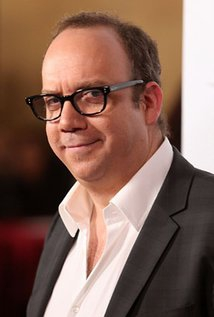 Image of Paul Giamatti