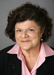 Image of Mary Pat Gleason