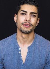 Image of Rick Gonzalez