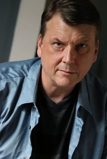 Image of Douglas M. Griffin