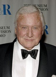 Image of Merv Griffin