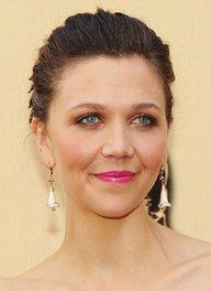 Image of Maggie Gyllenhaal