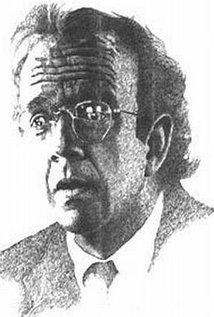 Image of Robert Harper
