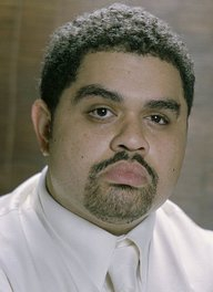 Image of Heavy D