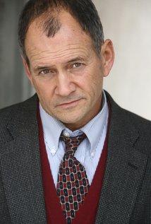 Image of Charles Hoyes