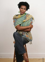 Image of Janet Hubert