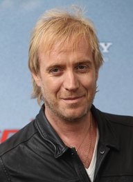 Image of Rhys Ifans
