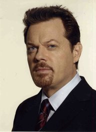 Image of Eddie Izzard