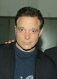 Image of Richard Jeni