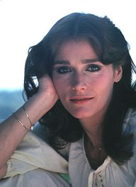 Image of Margot Kidder