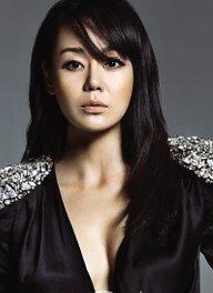 Image of Yunjin Kim