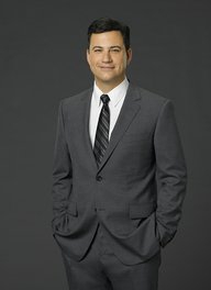 Image of Jimmy Kimmel
