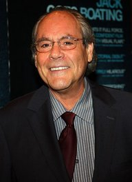 Image of Robert Klein