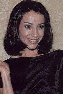 Image of Robia LaMorte