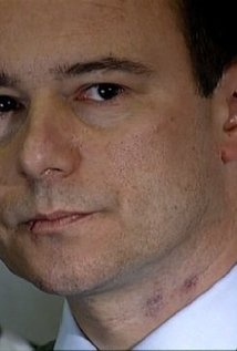 Image of Andrew Lancel