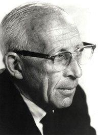 Image of Charles Lane