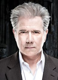 Image of John Larroquette