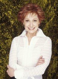 Image of Carol Lawrence