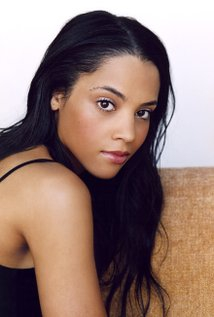 Image of Bianca Lawson