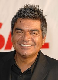 Image of George Lopez