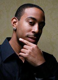 Image of Ludacris