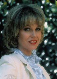 Image of Joanna Lumley