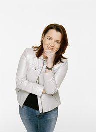Image of Kathleen Madigan